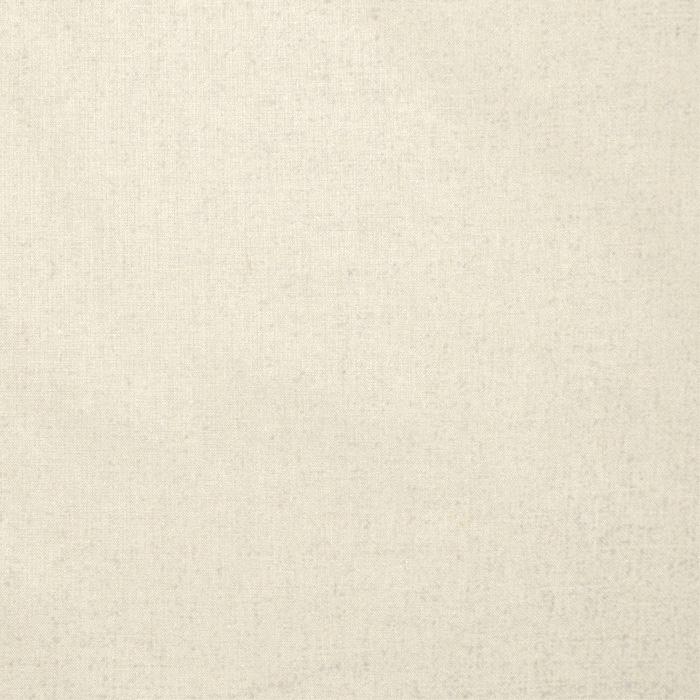 Bombaž, poplin, 16386-5, natur