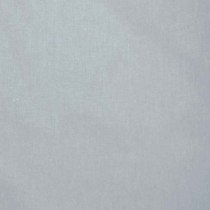 Pamuk, popelin, 16386-10, sivo zelena