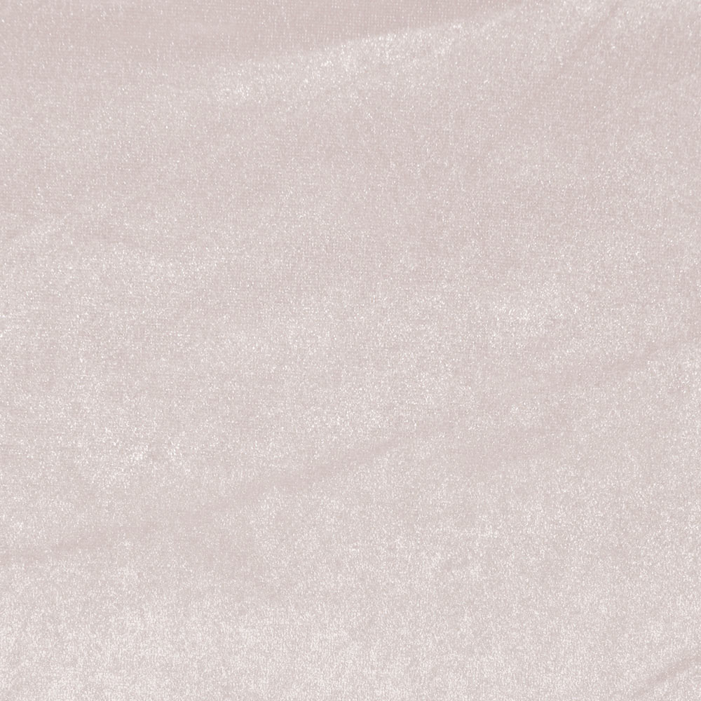 Pliš elastičan, 3079-1, alt ružičasta