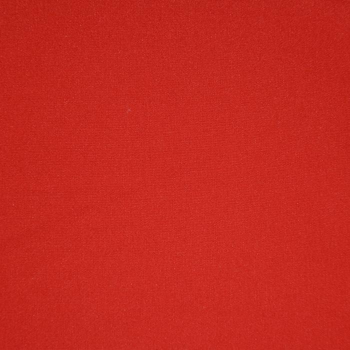 Poliester, mikrofibra, 10849-2, crvena