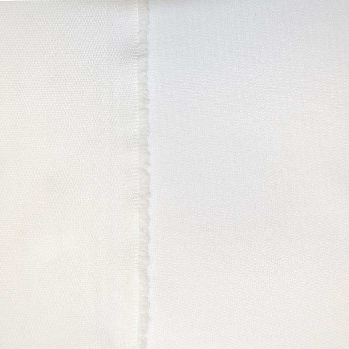 Međupodstava, centilin, 16388-1, bijela