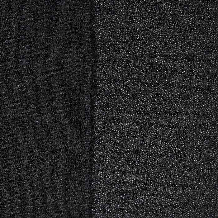 Bügeleinlage, Vlieseline, 16388-2, schwarz