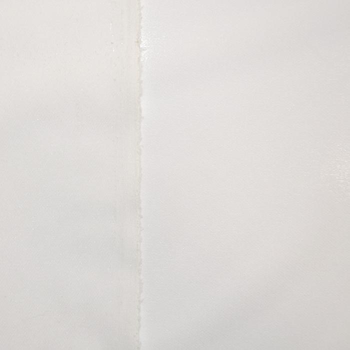 Medvloga, centilin, 16389-1, bela