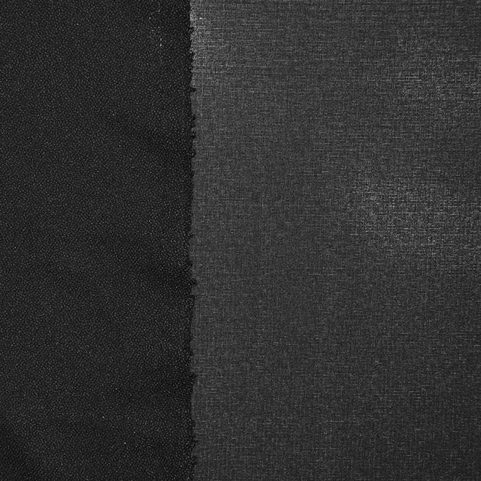 Medvloga, centilin, 16389-2, črna