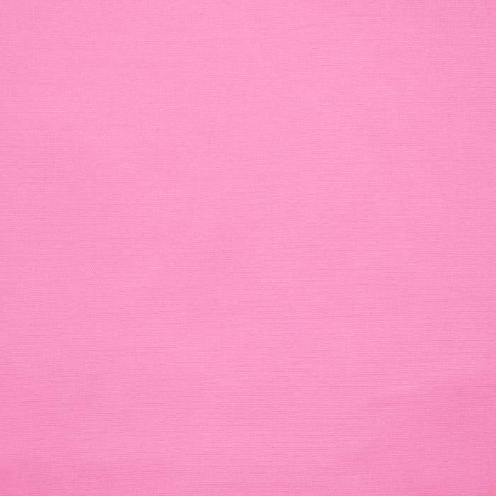 Bombaž, poplin, 5334-011, roza