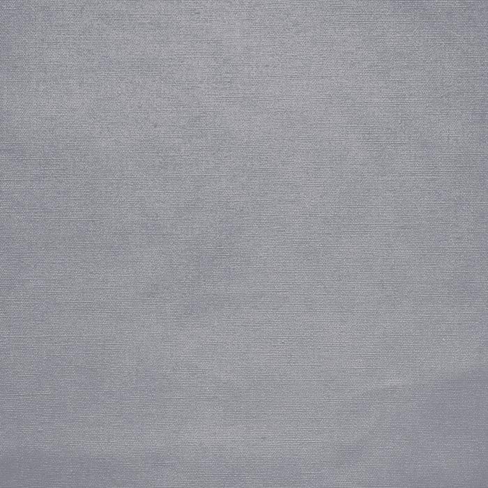 Bombaž, poplin, 5334-161, siva