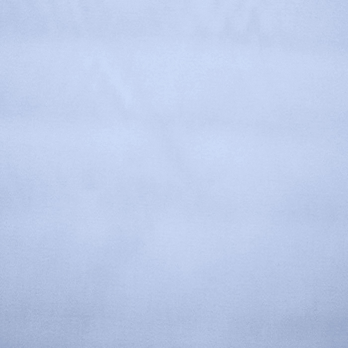 Saten, bombaž, 15268-001, modra