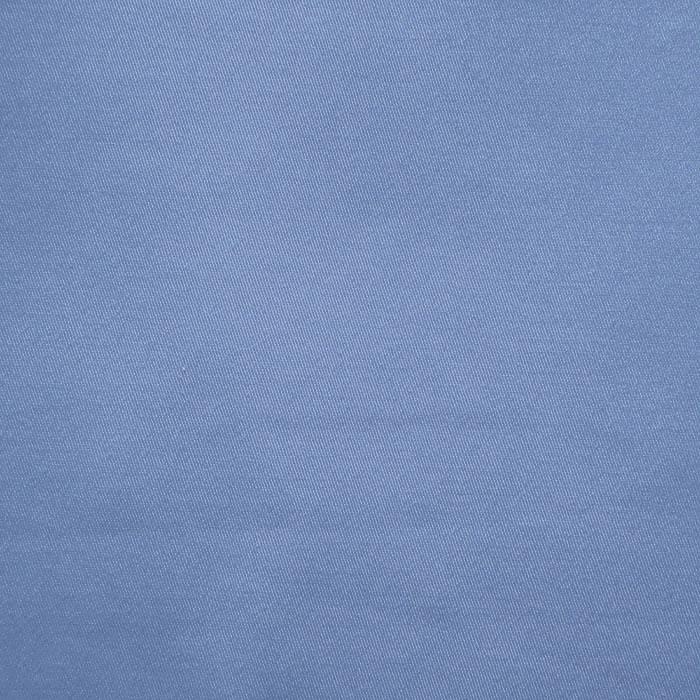 Cotton, twill, spandex, 15269-003, light blue