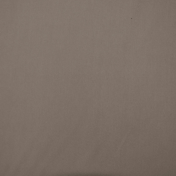 Tkanina, viskoza, 16417-055, bež