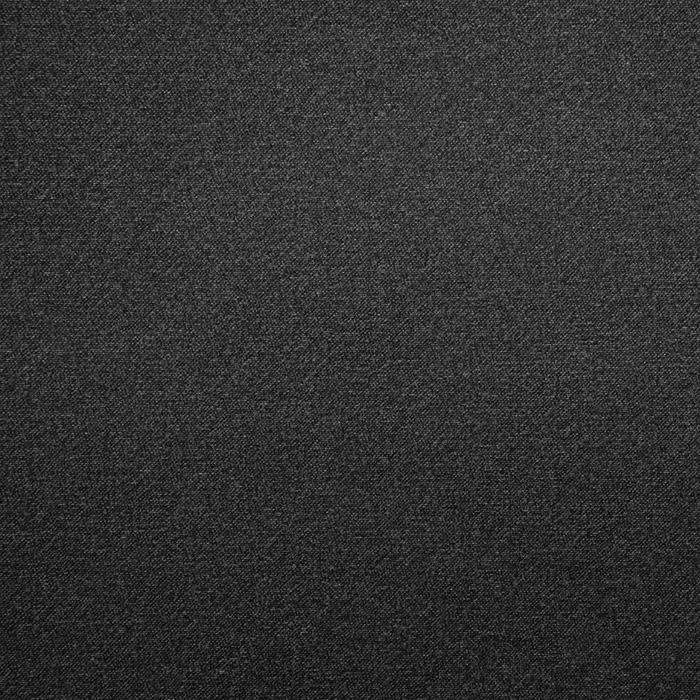 Pletivo, gosto, 16425-069, črna