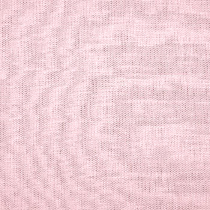 Linen, 11550-412, pink
