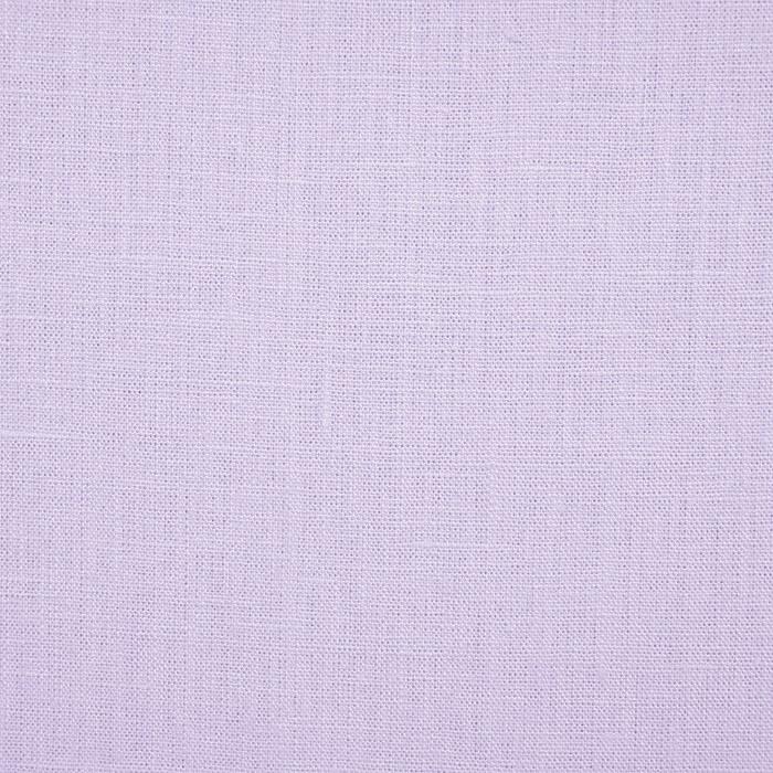 Linen, 11550-443, lilac
