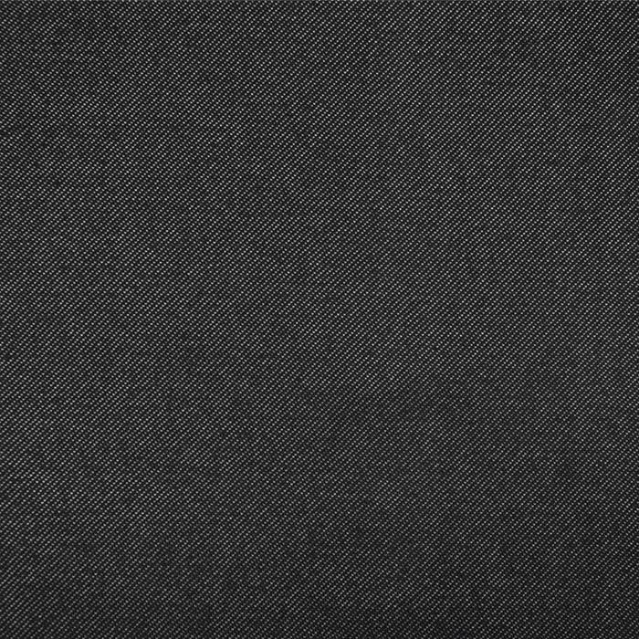 Knit, denim, 16438-069, black