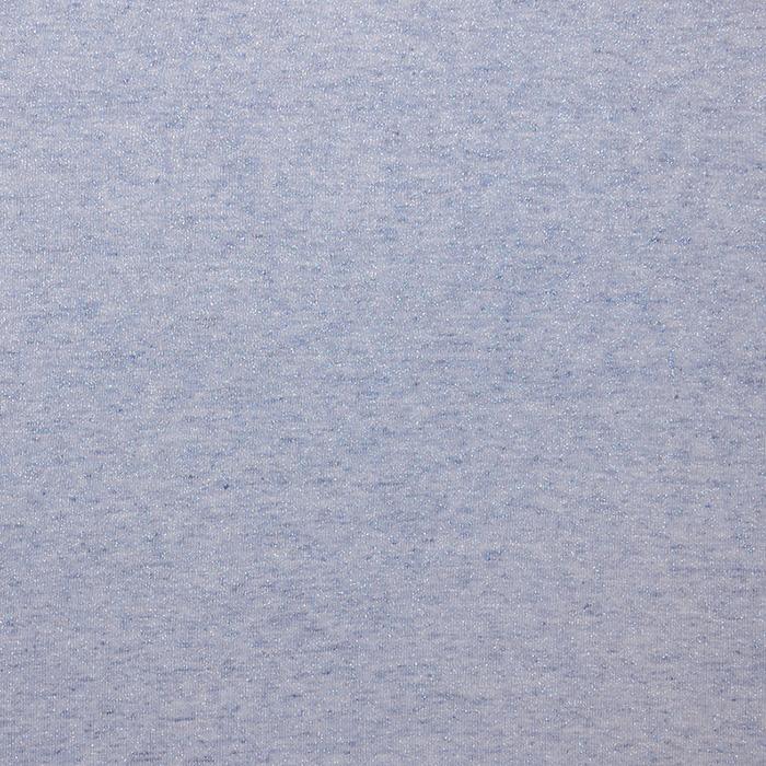 Pletivo, melanž, 16420-002, svijetlo plava
