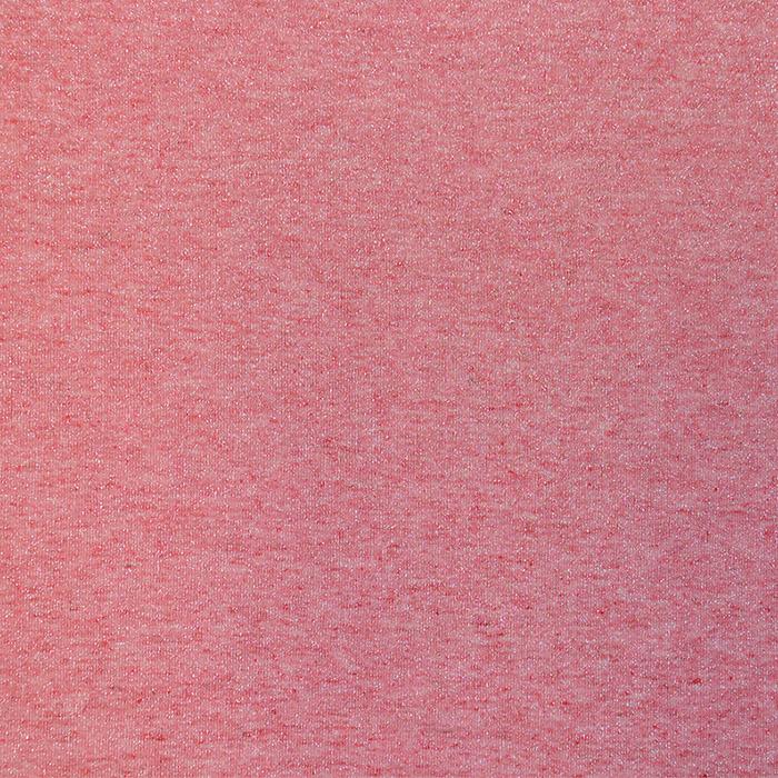 Knit, melange, 16420-014, pink