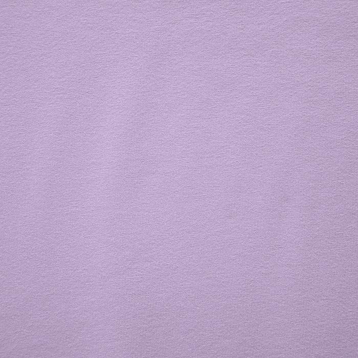 Jersey, viskoza, 13337-61, lila