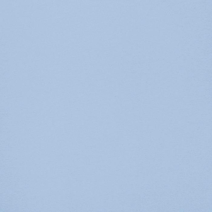 Jersey, Baumwolle, 13335-51, jeansblue