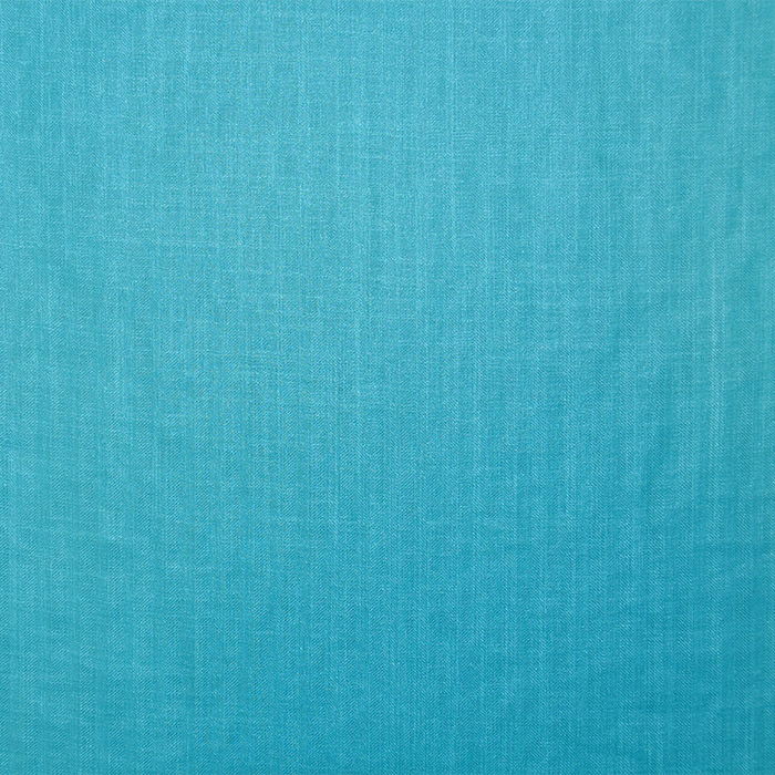 Fabric, thin, 16489-853, turquoise