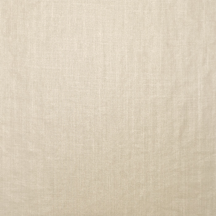 Tkanina, tanja, 16489-708, boja pjeska