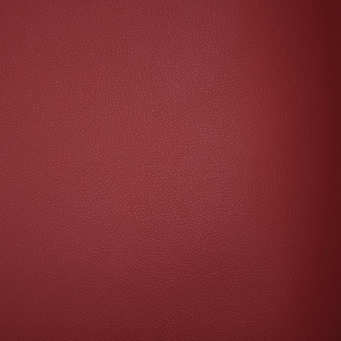 Umetno usnje Arden, 12741-220, bordo