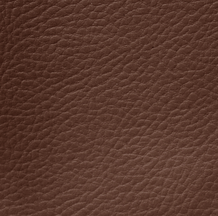 Artificial leather Nedra, 12742-320, burgundy