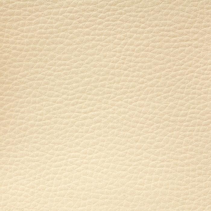 Artificial leather Verna, 12740-014, vanilla