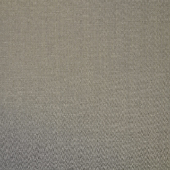 Vuna, za kostime, 16501-2, bež