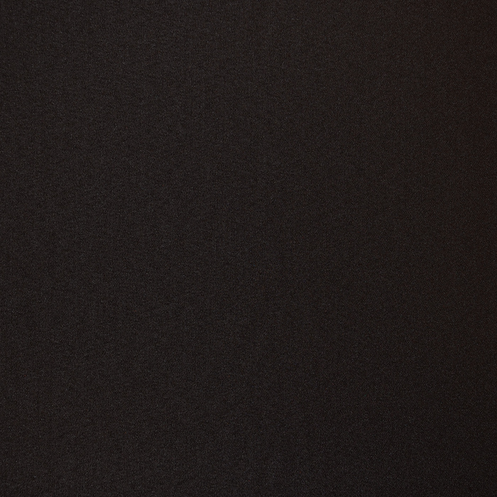 Volna, kostimska, 16501-4, rjava