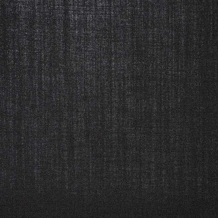 Volna, kostimska, 16501-11, črna