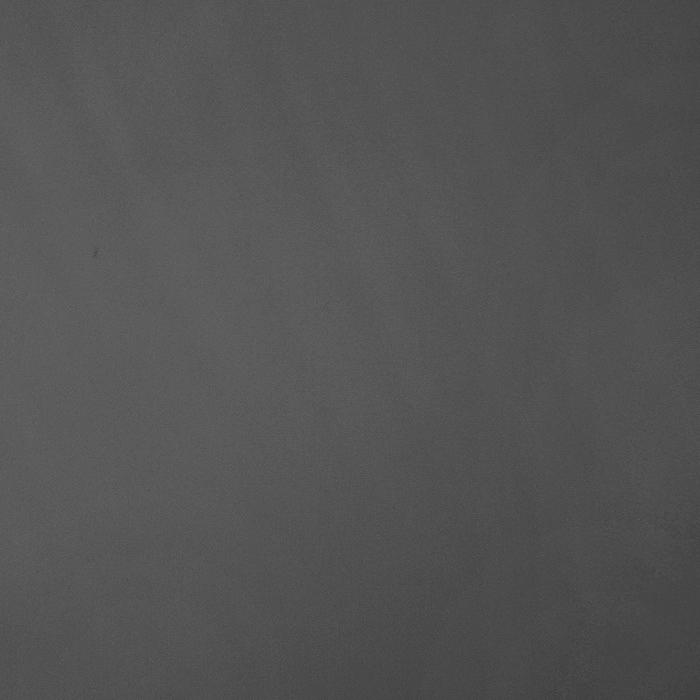 Podloga, viskoza, 16504-6, siva