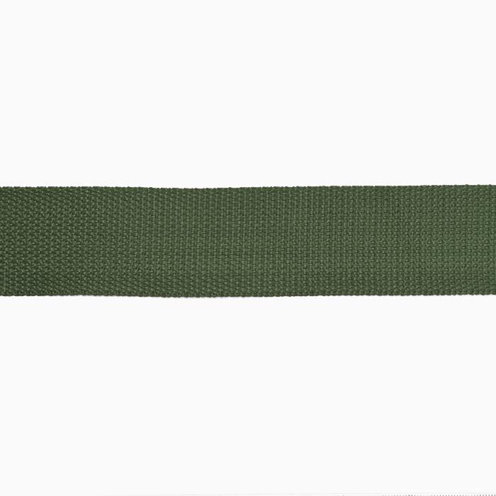 Band, Gurt, 40 mm, 16183-41042, grün