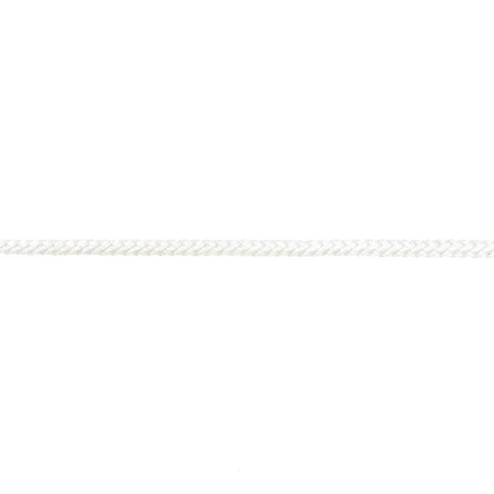 Vrvica, bombažna, 5mm, 16510-42280, smetana