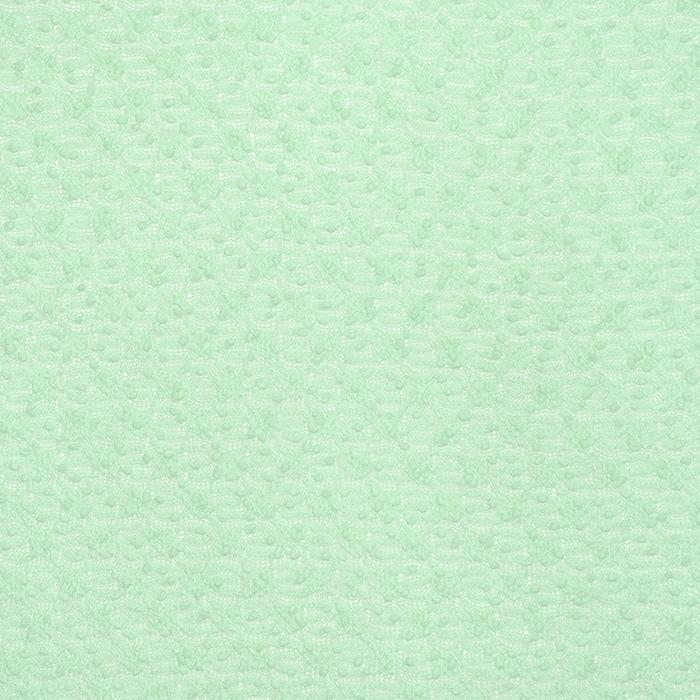 Knit, boucle, 16548-022, mint