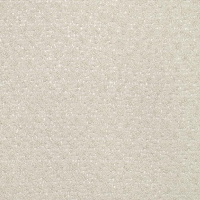 Knit, boucle, 16548-061, grey