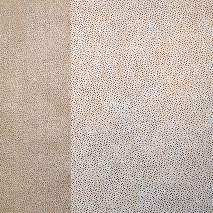 Medvloga, flizelin, za usnje, svilo, 16391-1, kožna