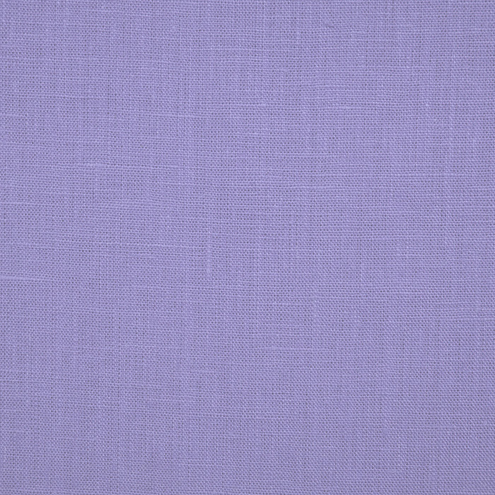 Ramija, 12699-042, vijola