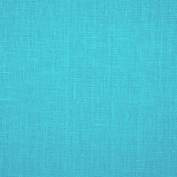 Linen, 12699-104, turquoise