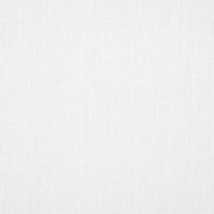 Linen, 12699-150, cream