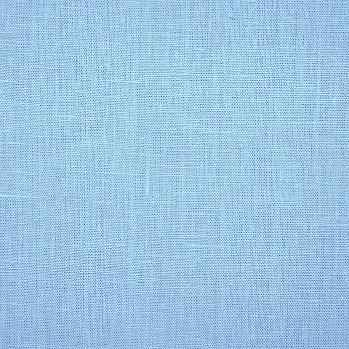 Linen, 12699-502, blue