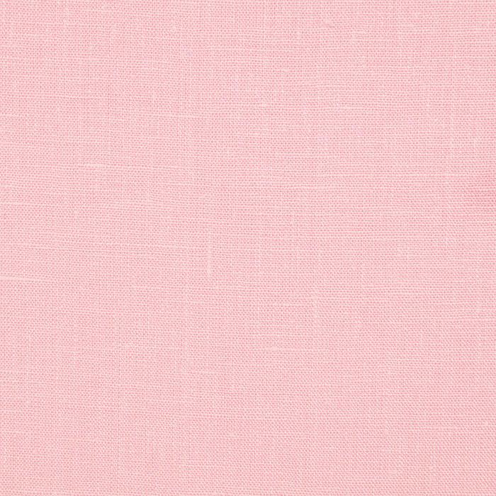 Ramija, 12699-511, roza