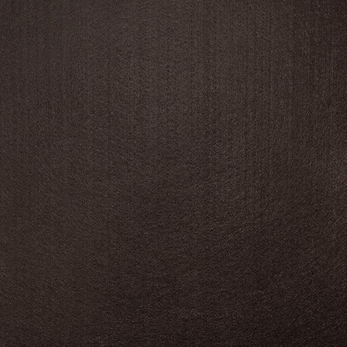 Filc 3mm, poliester, 16124-055, smeđa