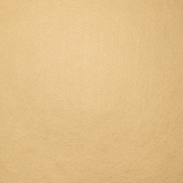 Filc 1,5mm, poliester, 16123-053, bež