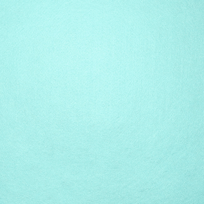 Felt, 1,5mm, polyester, 16123-022, mint
