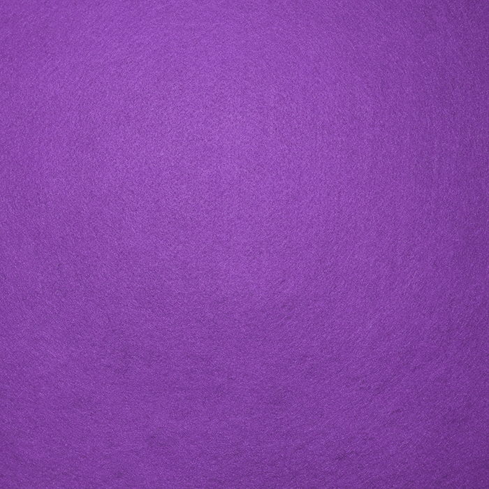 Filc 1,5mm, poliester, 16123-045, purple