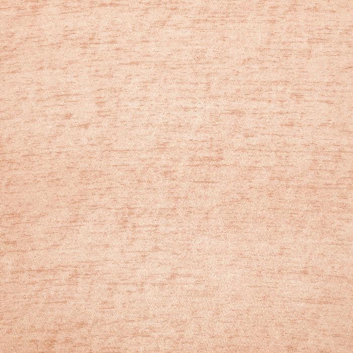 Pletivo, poliester, 16576-535, svetlo oranžna