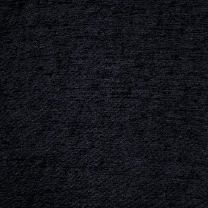Knit, polyester, 16576-600, blue
