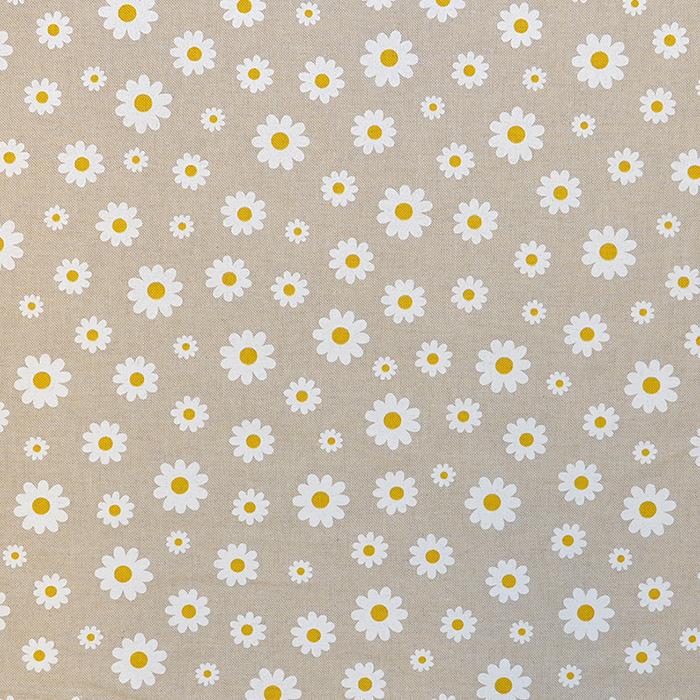 Deko, tisak, cvjetni, 15188-147