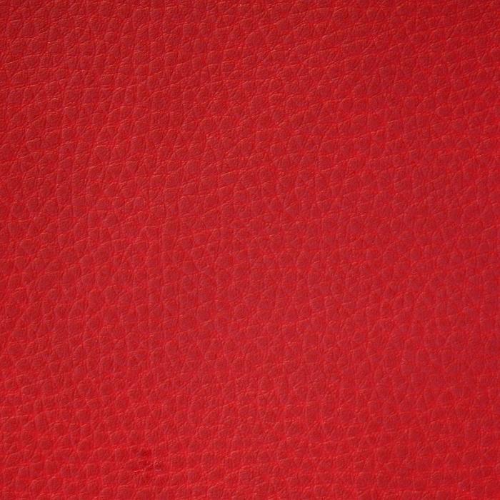 Umjetna koža Verna, 12740-205, crvena
