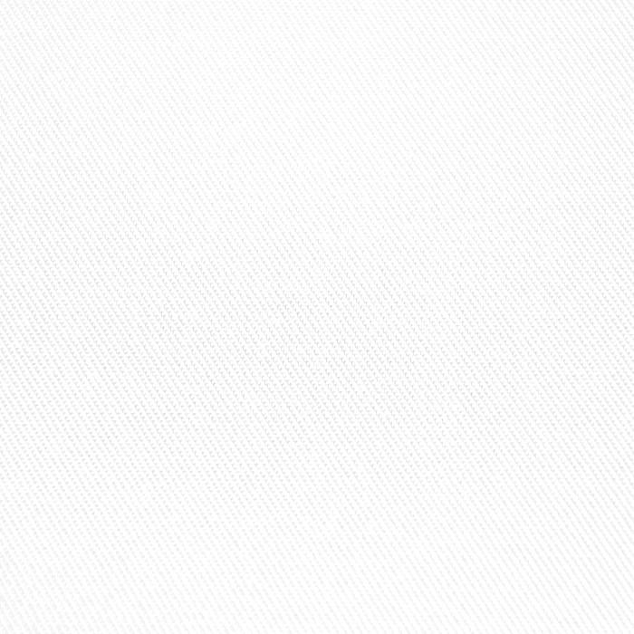Bombaž, keper 300g, 16619-01, bela