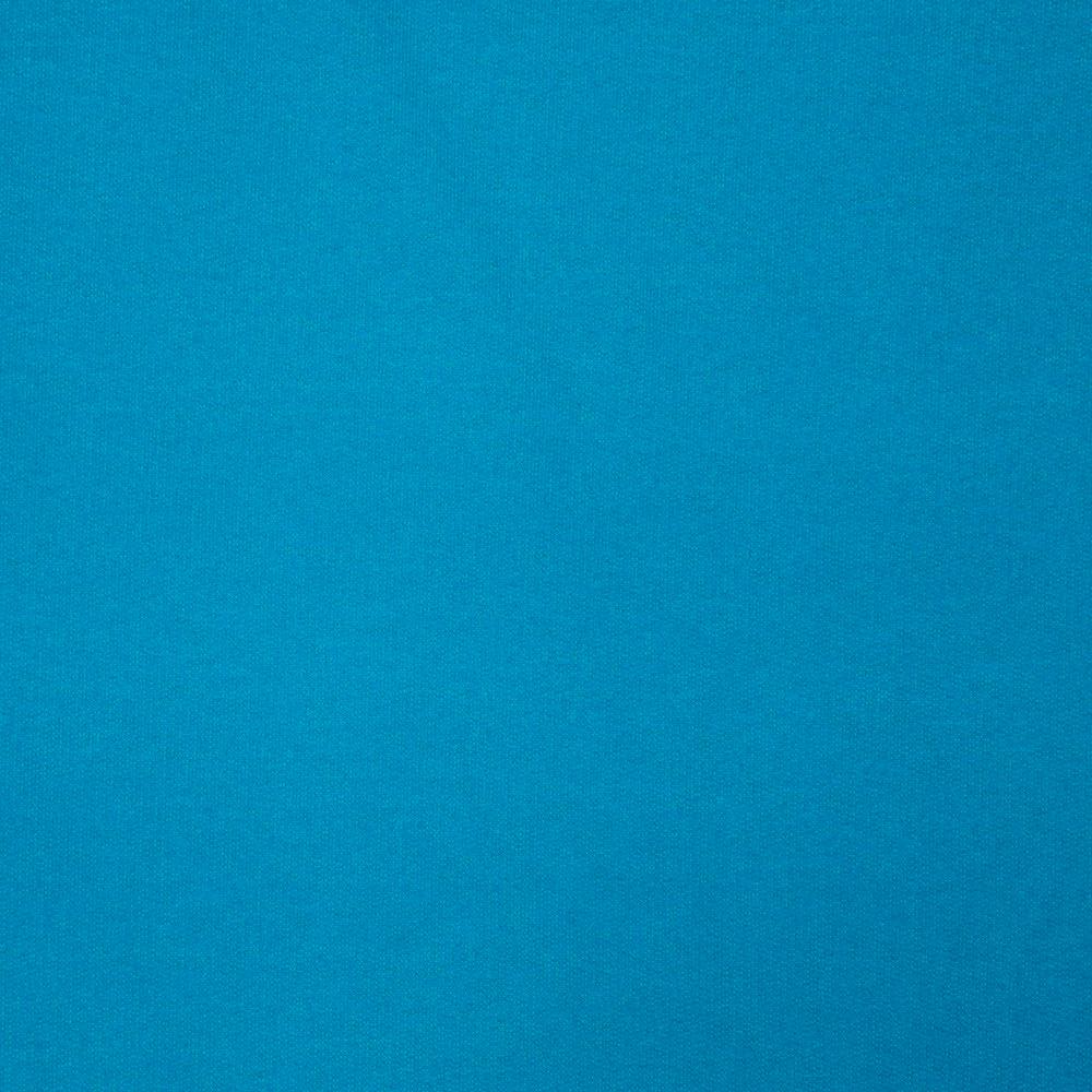 Prevešanka, 13574-004, modra